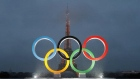 Paris and LA awarded Olympic Games for 2024 and 2028