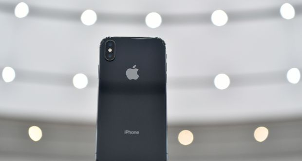Image result for expensive iPhone X