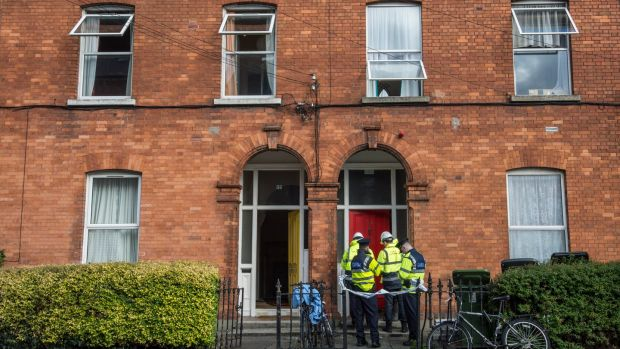 Man (70) found not guilty of murdering violent partner in