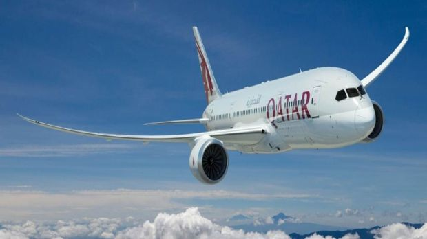 Qatar Airways' flight sale has discounts of up to 40% on some of the world's most popular destinations
