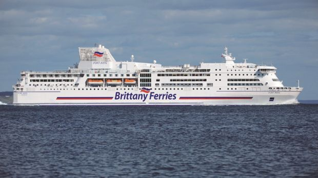 Discounted 2018 camping holidays with Vacance Soleil and Brittany Ferries are no on sale