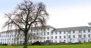 "Plans for a 40-bed ""patient hotel"" to alleviate overcrowding at the accident & emergency unit at South Tipperary General Hospital (STGH) in Clonmel were first mooted more than a year ago."