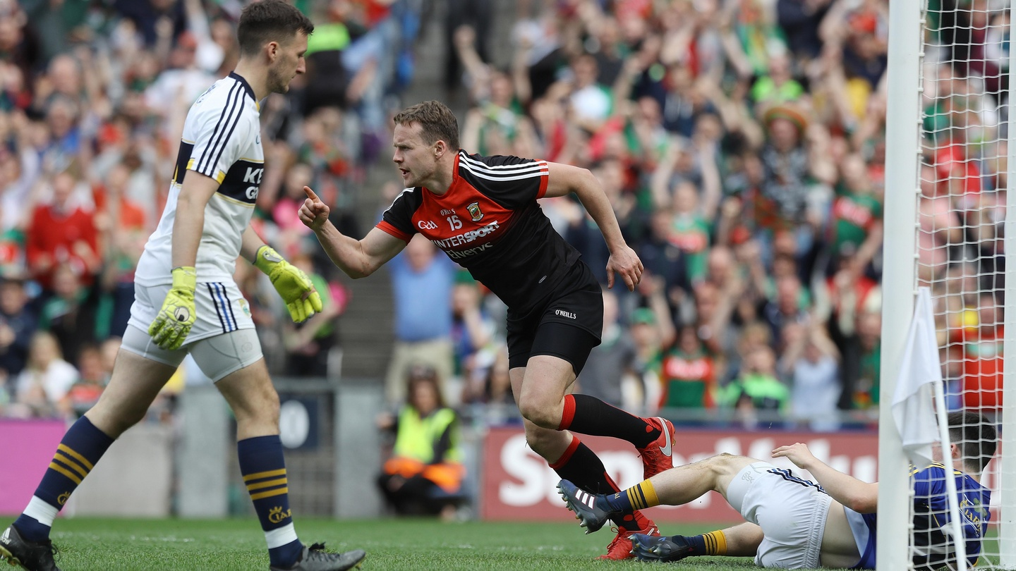 14edc8efdab3f All-Ireland SFC final: Kevin McStay's player-by-player guide to Mayo