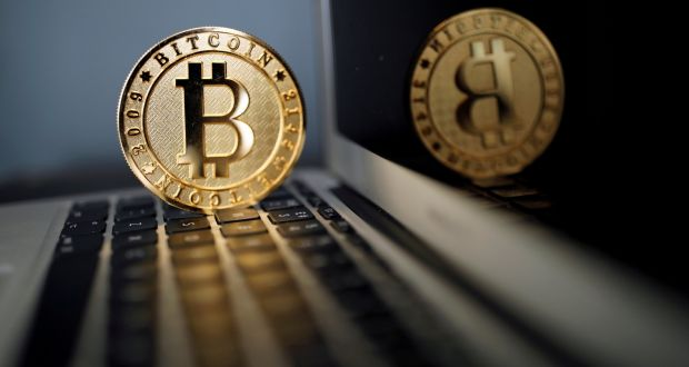 how to evaluate cryptocurrency