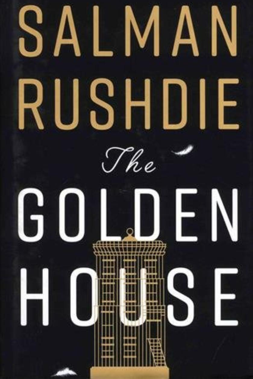 Yawningly long more florid prose from salman rushdie fandeluxe Image collections