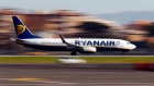 What to do if your Ryanair flight is cancelled