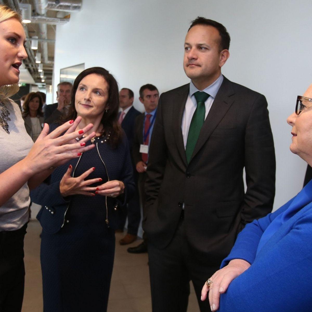 LinkedIn invests €85m in Dublin facility