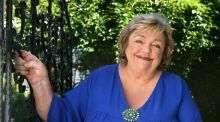 From abortion to infidelity: how Maeve Binchy chronicled Ireland