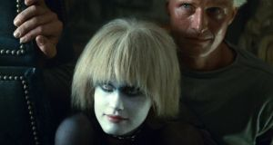 Donald Clarke's movie quiz: Name the year of the new Blade Runner