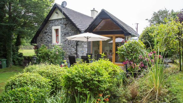 Millers Cottage, Milltown Road, Ashbourne, Co Meath