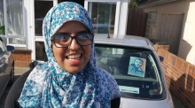Ibrahim Halawa's family 'overwhelmed with joy'