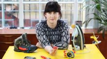 Sugru plans 50% growth following new product launch