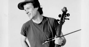 "Arthur Russell: ""The innate melancholia at the heart of much of his work was something he felt from the start"""
