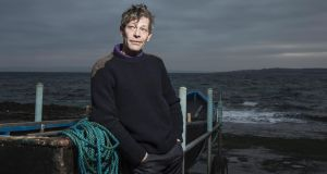 At one with nature: The Aran Fisherman's sweater from Inis Meáin and Sphere One