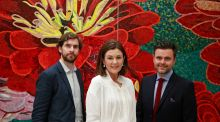 TileStyle is new Associate Partner of the Irish Times Irish Theatre Awards
