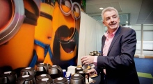 Do pilots work hard? Michael O'Leary says, 'No'