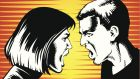 Biggest issues: Conflict over money, parenting and infidelity are common reasons to seek counselling
