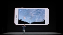 The new iPhone 8 in 90 seconds