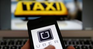 "London mayor Sadiq Khan said he ""fully"" supports TfL's decision not to renew Uber's licence."
