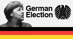 German Election