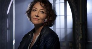 "Nathalie Stutzmann: ""A skinny guy will not produce the same sound as a very fat one"""