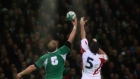 Ireland gets ready to welcome the world with RWC 2023 bid