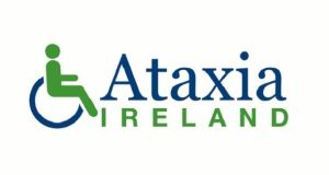 The inspectors found that Ataxia Ireland's chief executive did not inform the charity's other trustees of the existence of the €84,009 payments to her parents as trustees