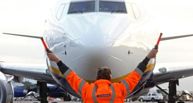 Pilots call on ryanair shareholders to push for decent working ryanair cancellations the airline says that 305000 alternative routings or refunds or more than fandeluxe Image collections