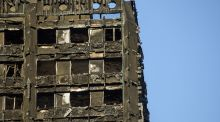 One of the main objectives of FireSert is to help prevent tragedies such as Grenfell Tower (above). Photograph: iStock