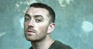 Sam Smith: no more tears on the dancefloor