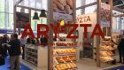 Aryzta's  aim is to refocus the food company and pay down debt  following a series of profit warnings