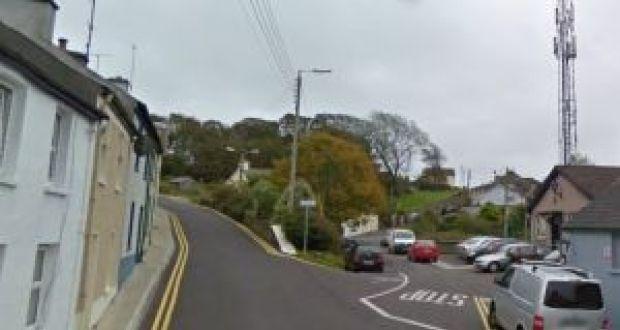 Skibbereen Ireland Map.Gardai Keen To Speak To Trio Who Aided Man After Skibbereen Assault