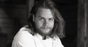 "Magnus Nilsson: ""We've succeeded in figuring out how to maintain precision and very low tolerance for failure but still in a humane way"""