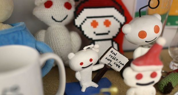 Reddit limits abusive content by giving trolls fewer places to gather