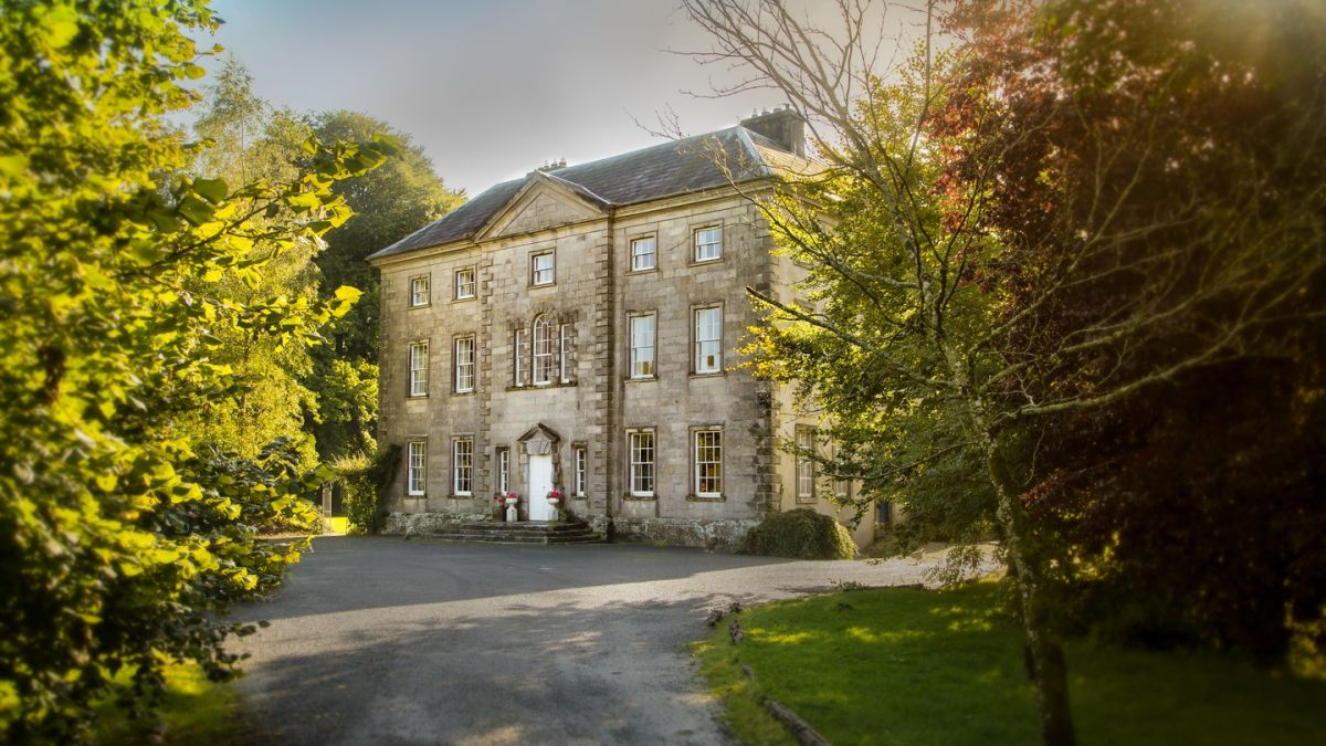PILLO HOTEL Ashbourne | 4 Star Hotel in Ashbourne, Co Meath