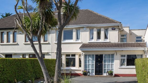 uselesspenguin.co.uk: Search Irelands No. 1 Property Website