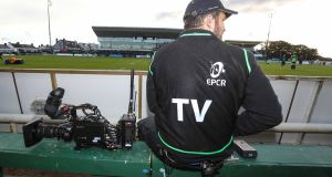 RTÉ, TV3, TG4 and eir Sport (who have the capacity to broadcast on a free-to-air basis) could all be in the frame to host the return of free-to-air games after a 12 year hiatus.