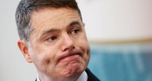 Budget 2018 has thusfar been a quiet affair, with Minister for Finance Paschal Donohoe appearing to be largely successful in keeping his thoughts under wraps.