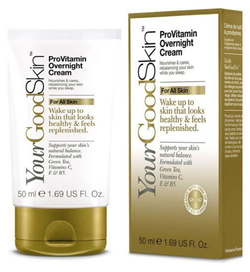 Softens and nourishes skin very effectively at an excellent price.