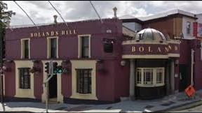 Boland's in Stillorgan was among the pubs that sold this year
