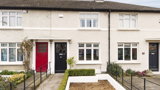 34 Melvin Road sold for €505,000, came to market seeking €395,000.