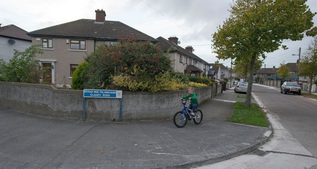 Finglas - Wikipedia
