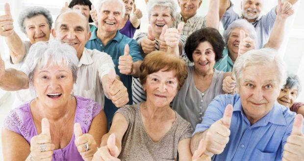 Képtalálatok a következőre: old people's