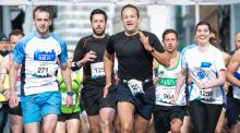 The Budget will present Leo Varadkar with the chance to set send out a statement about exactly how much he values sport in what will be his first properly financial act as Taoiseach.