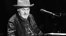 Paul Carrack: 'Fame? I don't fancy it, but filthy rich would've been nice'