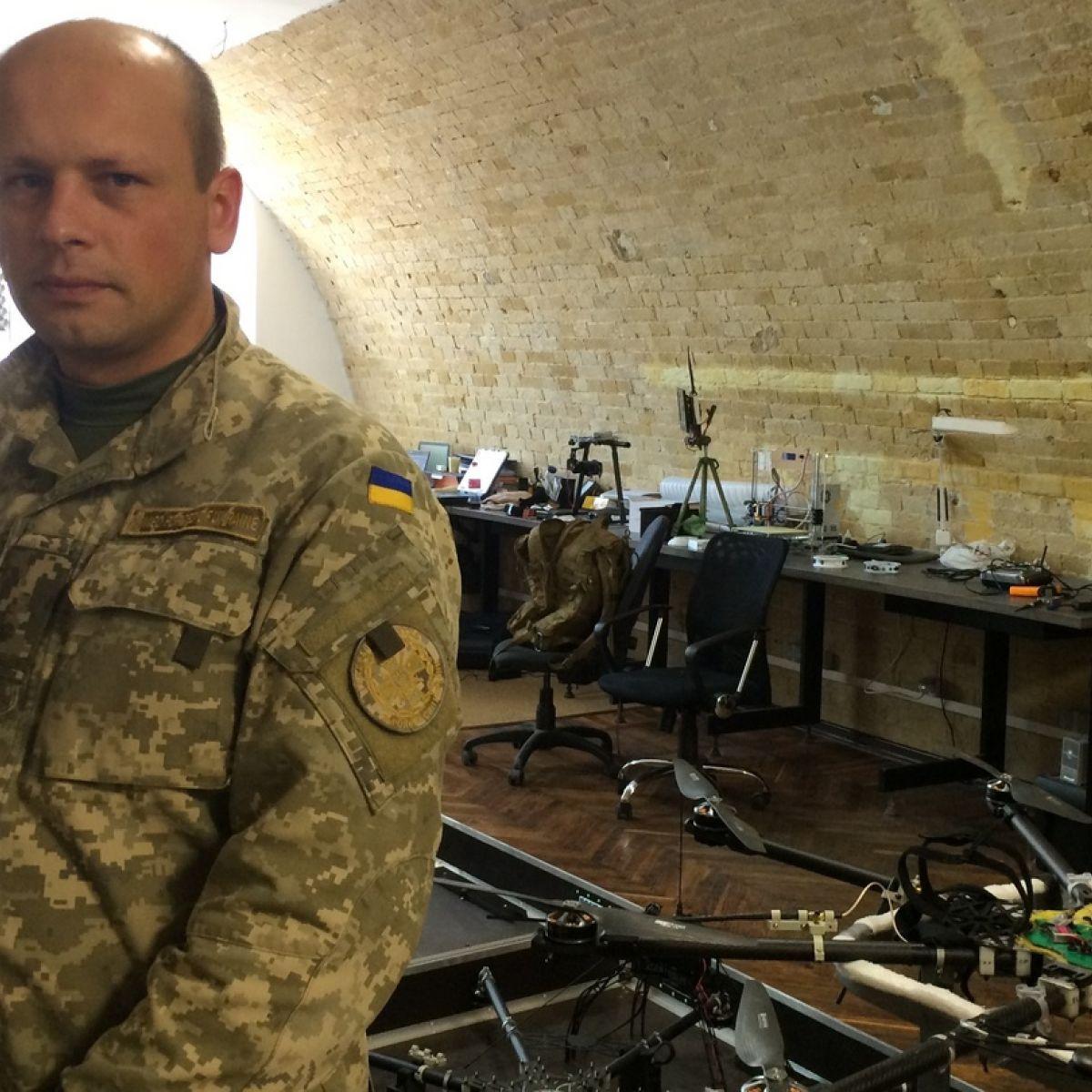 How Russian defense raises our medicine
