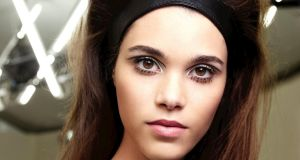 Laura Kennedy's 5 favourite eye liners that are easy to use
