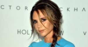 The new Victoria Beckham x Estée Lauder Collection: Does it deserve the hype?