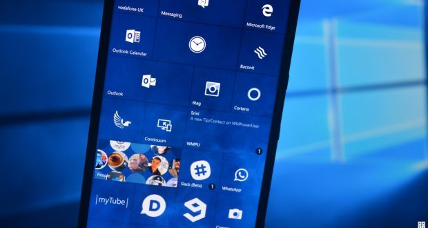 Microsoft's Windows Mobile is officially dead
