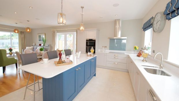 O Flynn Group Moves Close To Home With Ballincollig Scheme